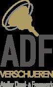 Verschueren ADF
